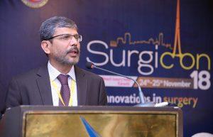 Dr.Abdullah-Muttaqi